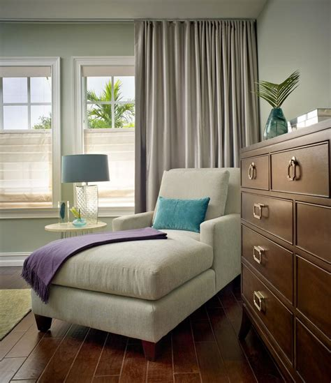 lesley bedroom furniture collection master bedroom moment tropical glamour pinterest master bedroom and bedrooms