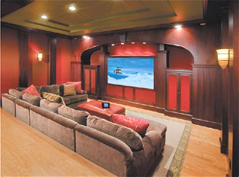 Size Of Small Home Theater What Is The Size Of A Home Theater Dimensions Info