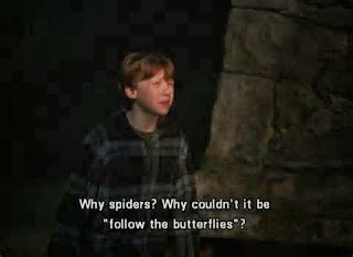 coming from suavegal: harry potter quotes (pictures)