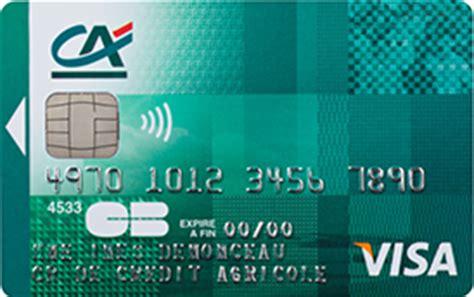 Plafond Cb Visa by En Savoir Plus Ajouter Au Comparateur