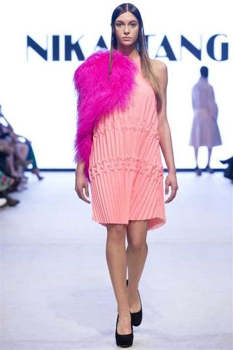 fashion design agency lewis and leigh pr represents nika tang fashion insight