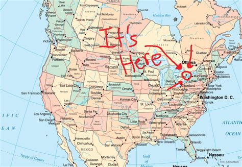 map of us canada and south america wait is page 3 clublexus lexus forum discussion