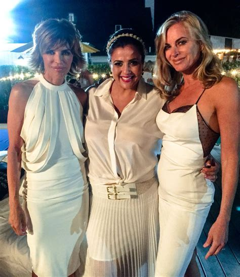 real housewives of beverly hills eileen davidson and brandi 17 best images about realhouse wives of beverly hill on