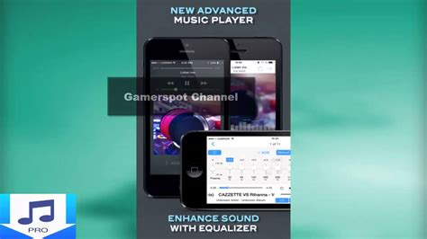 download mp3 youtube ios app free music download pro mp3 downloader for soundcloud free
