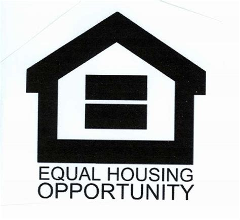 housing opportunities equal housing opportunity logo eps bing images