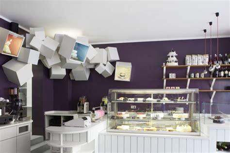 creative ideas for home interior interior design ideas cafe