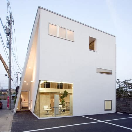 modern architecture blog the best of the world contemporary residential