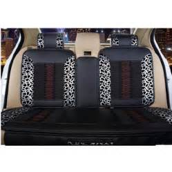 Universal Car Covers Uk Cheap Leather Car Seat Covers Uk Find Leather Car Seat