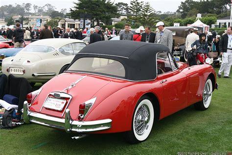 1960 jaguar xk150 1960 jaguar xk150 3 8 drophead coupe supercars net
