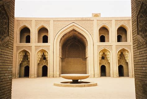 house of wisdom the abbasids house of wisdom in baghdad muslim heritage