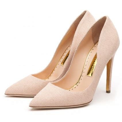 Kate Middleton's shoes ? heels, wedges, boots & more