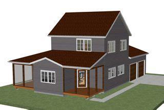 best free house plans grandmas diy images on pinterest free house plans archives grandmas house diy