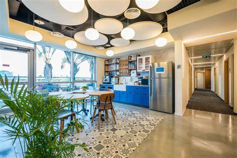soho podomoro city pantry office ideas