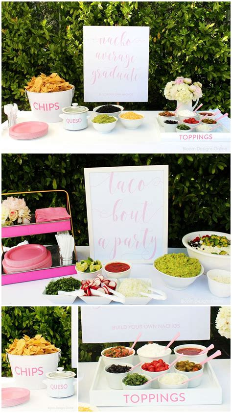 wedding menu stations 01 500 best snack stations at weddings images on pinterest
