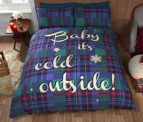 quilt bed set quilt duvet cover bedding bed sets 5 sizes