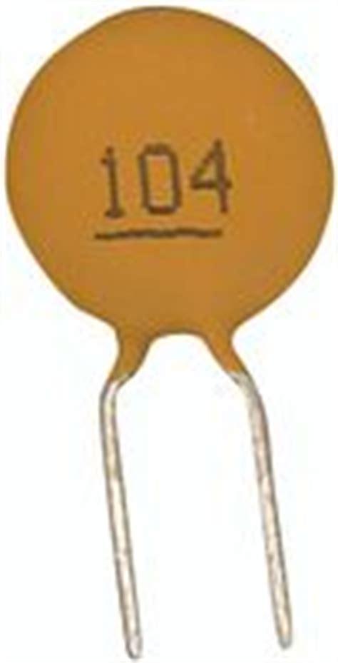 1000pf capacitor code mc202102k070b20c7b multicomp ceramic disc plate capacitor 1000 pf 2 kv 177 10 radial
