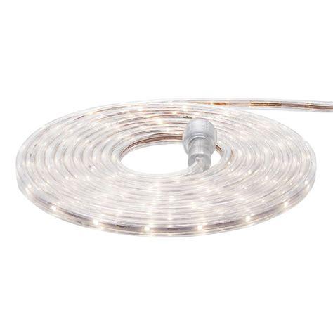 16 ft led light strip meilo 16 4 ft led daylight strip light tal 16 4 dl the