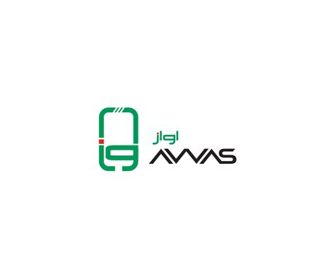 design a logo mobile awas logo design hiretheworld