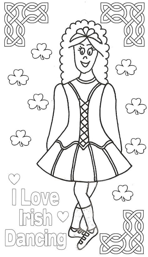 boy dancer coloring page jazz dance coloring pages coloring home