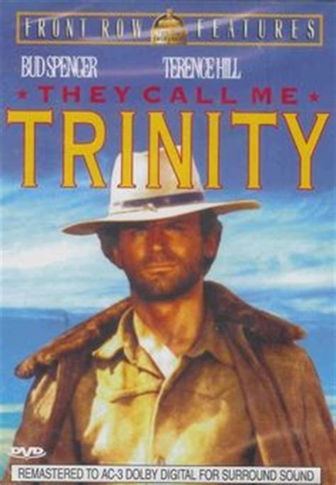 cowboy film trinity 1000 images about movies western on pinterest open