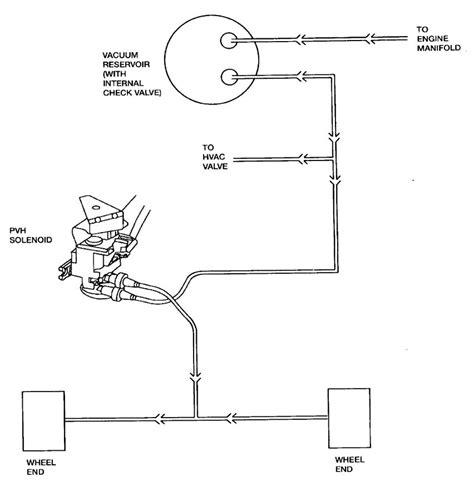 ls  ford ranger  switch wiring wiring diagram