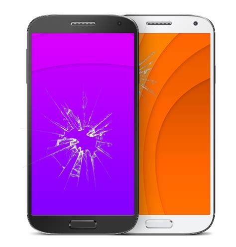 samsung screen repair samsung galaxy phone  tablet