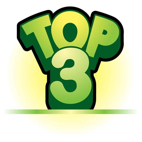 top best top 3 sti performers in 2014