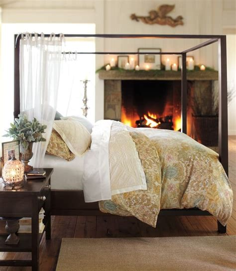 johns bedroom barn 13 best images about fireplace reface on pinterest