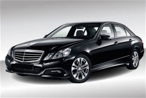 mercedes repair san diego mercedes repair service by certified mechanics in san diego