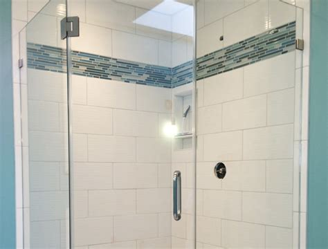 Glass Shower Door Replacement Is Easy Manalapan Nj Replacing Shower Door Glass