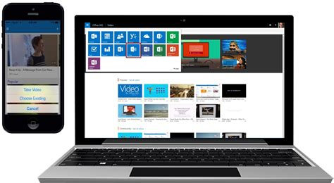 Design Home App For Windows introducing office 365 video office blogs