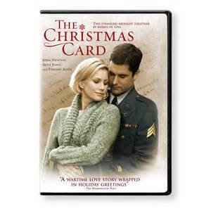 the christmas shoes hallmark channel dvd anytime gifts