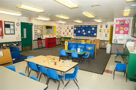 interior design school las vegas creative of las vegas in nv schools for interior design in las vegas