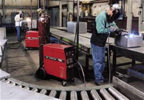 staying grounded  fabricator