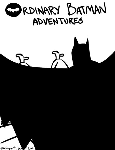 becoming the news how ordinary respond to the media spotlight books the ordinary adventures of an extraordinary batman