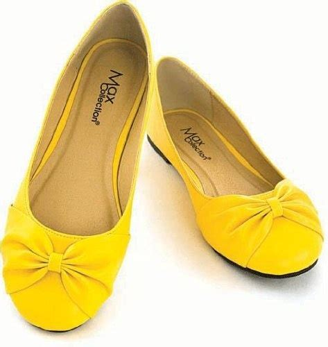 flat yellow shoes 160 best images about shoes and boots on