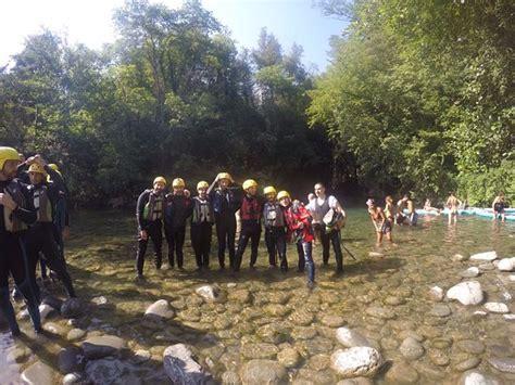 rafting bagni di lucca rafting h2o bagni di lucca italy top tips before you