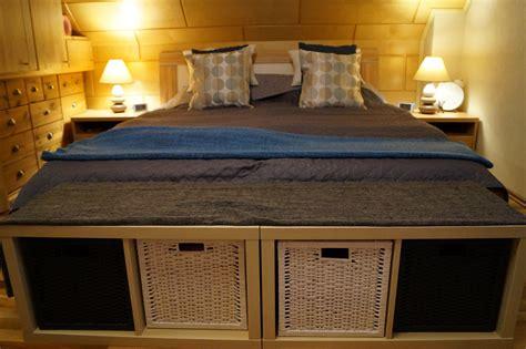 unser schlafzimmer schlafzimmer unser schlafzimmer unser zuhause