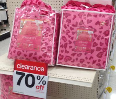 what happens if you wash a down comforter my target trip weekly clearance update