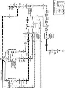 87 ford f 250 460 wiring diagram get free image about wiring diagram