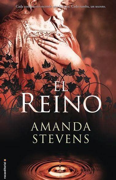 amanda y el libro 8497771044 chicas literarias y sus libros sexys amanda stevens la restauradora