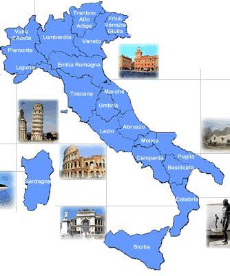 consolato di spagna in italia turismo in italia comites spagna