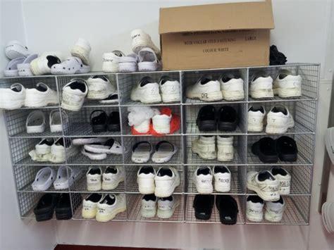 pigeon shoe storage pigeon shoe rack