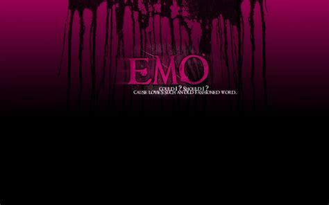 wallpaper android emo cute emo backgrounds 183
