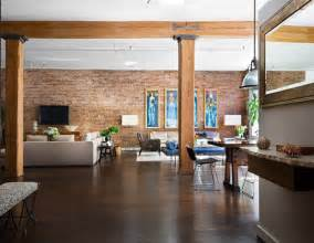 new york loft apartment new york apartment rent