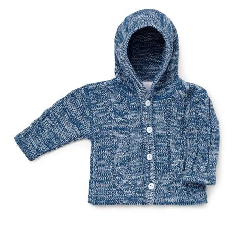 baby cardigan sweater knitted baby cardigan gray cardigan sweater