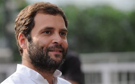 rahul gandhi biography hindi rahul gandhi height weight age wife biography more