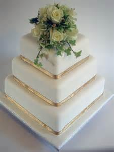 flowers for wedding cakes real wedding cake