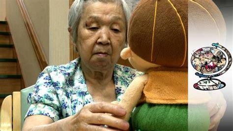 Dupa Jepang harapan hidup perempuan jepang paling lama di dunia