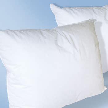 Sweet Dreams Pillow by Pillows Calderon Textiles